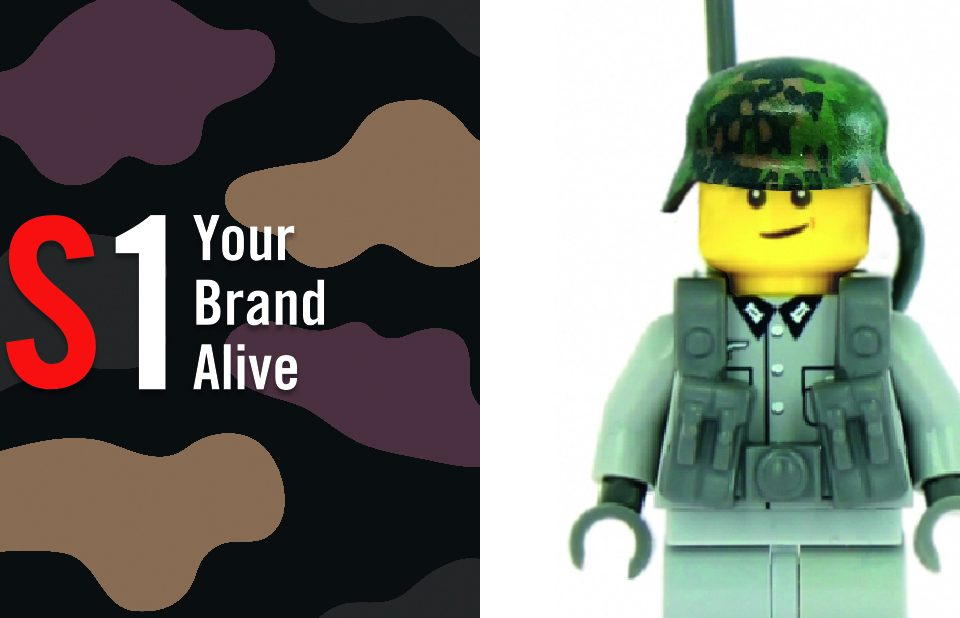 Lego-personalizzazione-caschetto